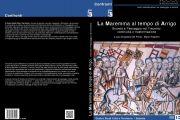 """Presentazione libro """"La Maremma al tempo di Arrigo"""""""