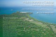 Giornata di presentazione Mostra itinerante e Catalogo